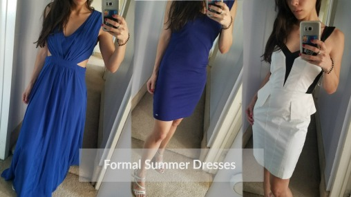 Thumb_FrmlDressesSummer